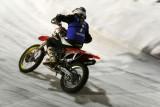 938 Super Besse - Finale du Trophee Andros 2011 - MK3_7546_DxO format WEB.jpg