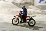 948 Super Besse - Finale du Trophee Andros 2011 - MK3_7556_DxO format WEB.jpg