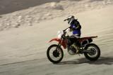 951 Super Besse - Finale du Trophee Andros 2011 - MK3_7559_DxO format WEB.jpg