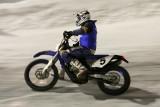 960 Super Besse - Finale du Trophee Andros 2011 - MK3_7568_DxO format WEB.jpg