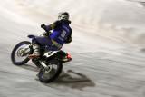 962 Super Besse - Finale du Trophee Andros 2011 - MK3_7570_DxO format WEB.jpg