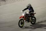 969 Super Besse - Finale du Trophee Andros 2011 - MK3_7577_DxO format WEB.jpg