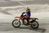 970 Super Besse - Finale du Trophee Andros 2011 - MK3_7578_DxO format WEB.jpg