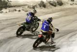 984 Super Besse - Finale du Trophee Andros 2011 - MK3_7592_DxO format WEB.jpg