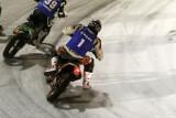 988 Super Besse - Finale du Trophee Andros 2011 - MK3_7596_DxO format WEB.jpg