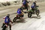 989 Super Besse - Finale du Trophee Andros 2011 - MK3_7597_DxO format WEB.jpg