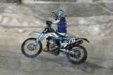 1000 Super Besse - Finale du Trophee Andros 2011 - MK3_7608_DxO format WEB.jpg