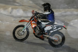 1002 Super Besse - Finale du Trophee Andros 2011 - MK3_7610_DxO format WEB.jpg
