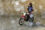 1004 Super Besse - Finale du Trophee Andros 2011 - MK3_7612_DxO format WEB.jpg