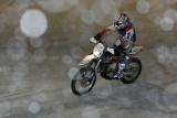 1005 Super Besse - Finale du Trophee Andros 2011 - MK3_7613_DxO format WEB.jpg