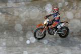 1006 Super Besse - Finale du Trophee Andros 2011 - MK3_7614_DxO format WEB.jpg