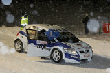 1007 Super Besse - Finale du Trophee Andros 2011 - MK3_7615_DxO format WEB.jpg