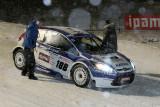 1008 Super Besse - Finale du Trophee Andros 2011 - MK3_7616_DxO format WEB.jpg