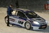 1010 Super Besse - Finale du Trophee Andros 2011 - MK3_7618_DxO format WEB.jpg