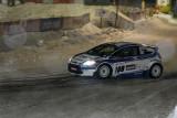 1019 Super Besse - Finale du Trophee Andros 2011 - MK3_7627_DxO format WEB.jpg