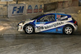 1023 Super Besse - Finale du Trophee Andros 2011 - MK3_7631_DxO format WEB.jpg