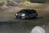 1028 Super Besse - Finale du Trophee Andros 2011 - MK3_7636_DxO format WEB.jpg