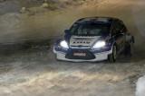 1045 Super Besse - Finale du Trophee Andros 2011 - MK3_7653_DxO format WEB.jpg