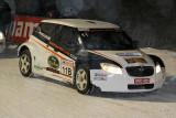 1047 Super Besse - Finale du Trophee Andros 2011 - MK3_7655_DxO format WEB.jpg