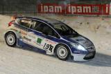 1050 Super Besse - Finale du Trophee Andros 2011 - MK3_7658_DxO format WEB.jpg
