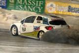 1055 Super Besse - Finale du Trophee Andros 2011 - MK3_7663_DxO format WEB.jpg