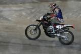 992 Super Besse - Finale du Trophee Andros 2011 - MK3_7600_DxO format WEB.jpg