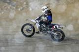 995 Super Besse - Finale du Trophee Andros 2011 - MK3_7603_DxO format WEB.jpg