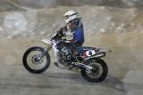996 Super Besse - Finale du Trophee Andros 2011 - MK3_7604_DxO format WEB.jpg