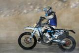 997 Super Besse - Finale du Trophee Andros 2011 - MK3_7605_DxO format WEB.jpg