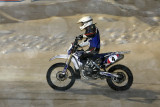 999 Super Besse - Finale du Trophee Andros 2011 - MK3_7607_DxO format WEB.jpg