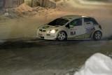 1058 Super Besse - Finale du Trophee Andros 2011 - MK3_7666_DxO format WEB.jpg