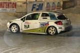 1060 Super Besse - Finale du Trophee Andros 2011 - MK3_7668_DxO format WEB.jpg