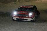 1067 Super Besse - Finale du Trophee Andros 2011 - MK3_7675_DxO format WEB.jpg