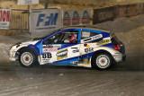 1094 Super Besse - Finale du Trophee Andros 2011 - MK3_7702_DxO format WEB.jpg