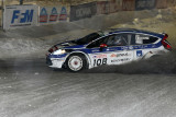 1096 Super Besse - Finale du Trophee Andros 2011 - MK3_7704_DxO format WEB.jpg