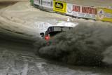 1098 Super Besse - Finale du Trophee Andros 2011 - MK3_7706_DxO format WEB.jpg