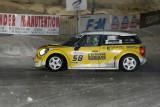 1101 Super Besse - Finale du Trophee Andros 2011 - MK3_7709_DxO format WEB.jpg