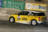 1106 Super Besse - Finale du Trophee Andros 2011 - MK3_7714_DxO format WEB.jpg