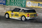 1109 Super Besse - Finale du Trophee Andros 2011 - MK3_7717_DxO format WEB.jpg