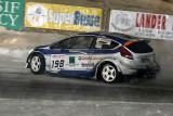 1111 Super Besse - Finale du Trophee Andros 2011 - MK3_7719_DxO format WEB.jpg