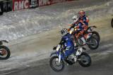1139 Super Besse - Finale du Trophee Andros 2011 - MK3_7747_DxO format WEB.jpg