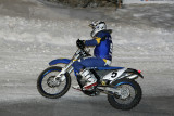 1141 Super Besse - Finale du Trophee Andros 2011 - MK3_7749_DxO format WEB.jpg