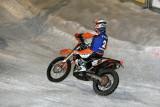 1142 Super Besse - Finale du Trophee Andros 2011 - MK3_7750_DxO format WEB.jpg