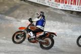 1143 Super Besse - Finale du Trophee Andros 2011 - MK3_7751_DxO format WEB.jpg