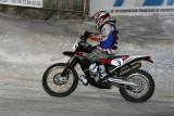 1146 Super Besse - Finale du Trophee Andros 2011 - MK3_7754_DxO format WEB.jpg