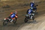 1148 Super Besse - Finale du Trophee Andros 2011 - MK3_7757_DxO format WEB.jpg