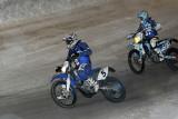 1149 Super Besse - Finale du Trophee Andros 2011 - MK3_7759_DxO format WEB.jpg