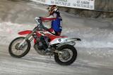 1151 Super Besse - Finale du Trophee Andros 2011 - MK3_7761_DxO format WEB.jpg