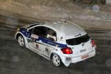 1155 Super Besse - Finale du Trophee Andros 2011 - MK3_7765_DxO format WEB.jpg