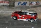1163 Super Besse - Finale du Trophee Andros 2011 - MK3_7774_DxO format WEB.jpg